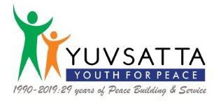 Global Youth Peace Festival